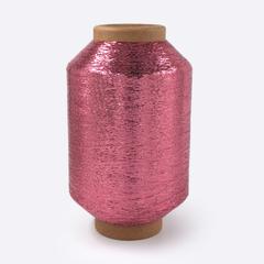 Розовый / 5134