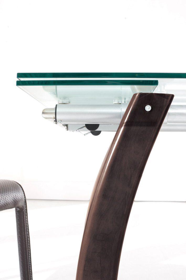 Стол ESF LT066 венге