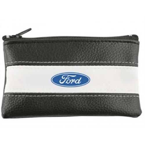 Чехол для ключа Ford
