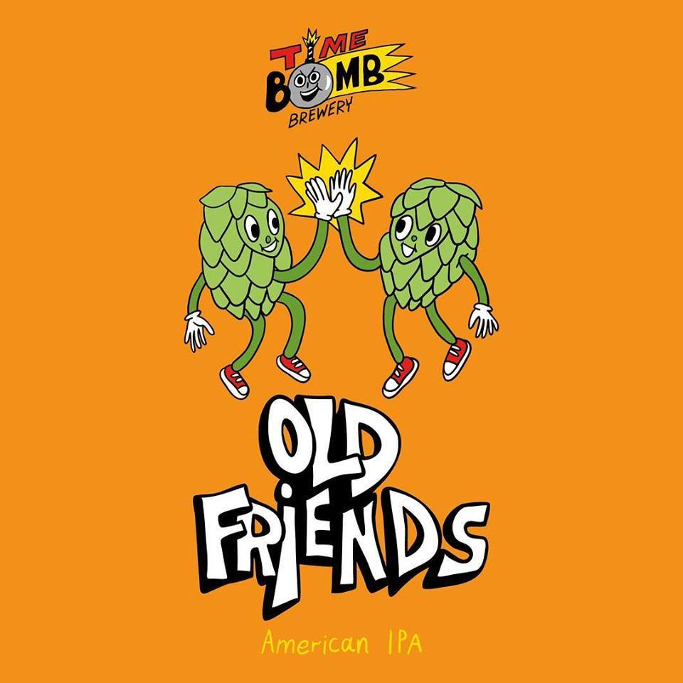 https://static-sl.insales.ru/images/products/1/3715/223702659/Пиво_TimeBomb_old_friends.jpg