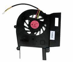 Вентилятор Кулер для ноутбука Sony VGN-CS PN MCF-C29BM05, UDQF2JR03CQU, DQ5D566CE01, 26GD2CAN010