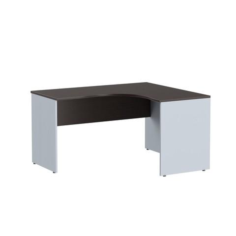 СА-3 (Л/Пр) Стол криволинейный (1400х1200х755)