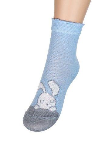 Носки детские Зайчик Para socks