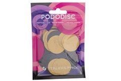 Сменные файлы PODODISC STALEKS PRO L 240 грит (...
