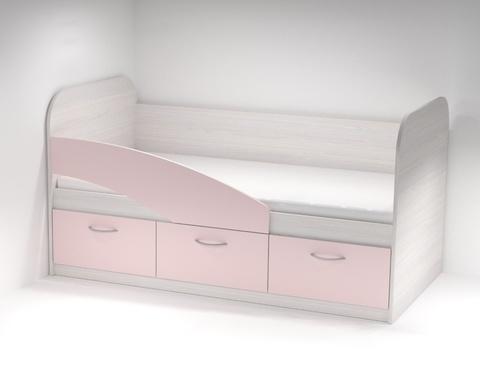 Кровать ВИЛЬНА-1400-0800 /1432*852*852/