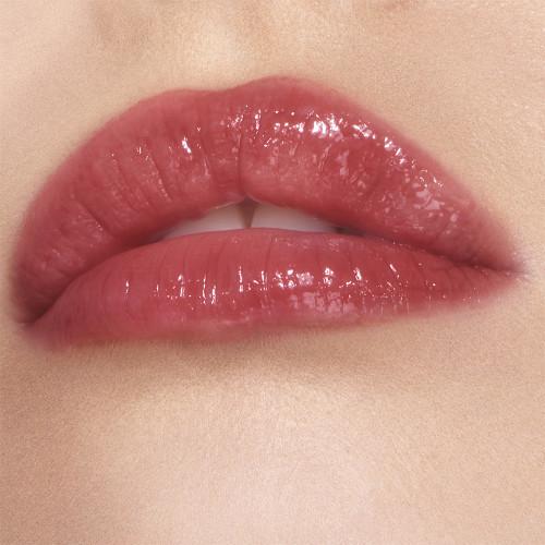 Коллагеновый блеск для губ Collagen Lip Bath