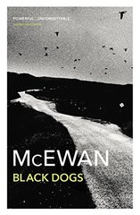 Black Dogs   (B)