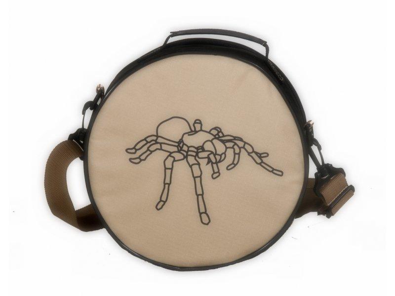 Сумка для регулятора сарган паук