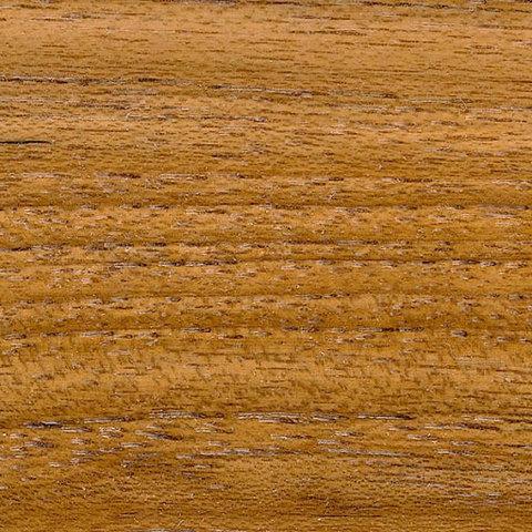 ОСМО 007 Масло для террас цвет Бесцветное - OSMO Terrassen-Ole