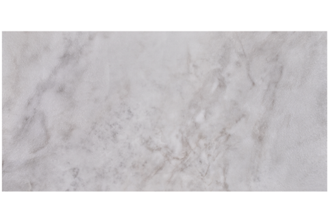 ПВХ плитка, кварц виниловый ламинат Alpine Floor Stone 4-19 Чили