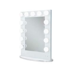 Зеркало (70 х 90 см)