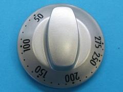 Ручка терморегулятора для плит Gorenje