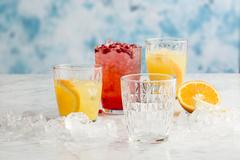 Набор из 4 стаканов Jewel 310 мл, фото 6