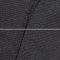 Носки махровые (41-45) А28.ЗВ5188