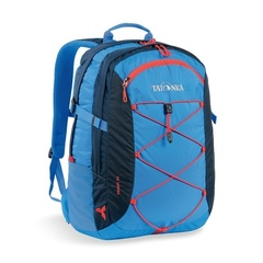 Рюкзак Tatonka Parrot Women 24 bright blue