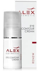 Alex Eye Contour Cream