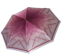 Зонт FABRETTI L-16107-22