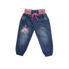 Распродажа! Sweet Berry Брюки из джинсы для девочки