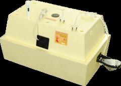 Инкубатор Золушка 28 яиц 220/12v автоматический