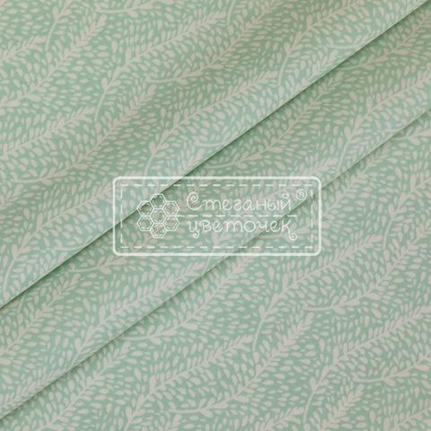 Ткань для пэчворка, хлопок 100% (арт. X0505)