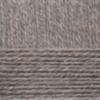 Пехорка Верблюжья 371 (Натуральный серый)