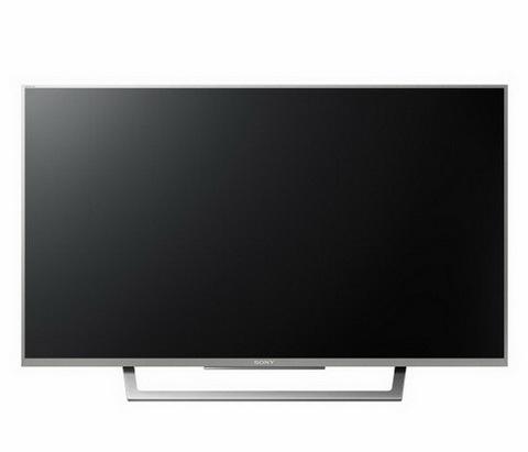 Телевизор Sony KDL-32WD752 купить в фирменном интернет-магазине