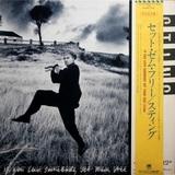 Sting / If You Love Somebody Set Them Free (12' Vinyl)