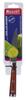 Нож для овощей 93-KN-NI-6