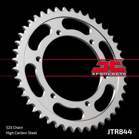 Звезда JTR844.44