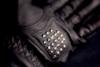 Мотоперчатки - ICON 1000 RIMFIRE (черные)
