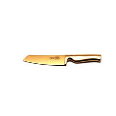 Нож для овощей 14 см, артикул 39154.14, производитель - Ivo