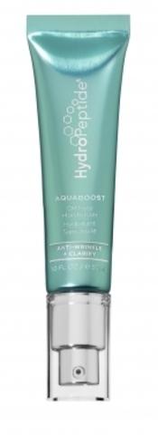 HydroPeptide Aqua Boost Увлажняющая эмульсия-крем 30 мл