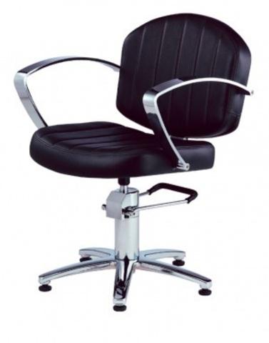 Кресло парикмахерское A31