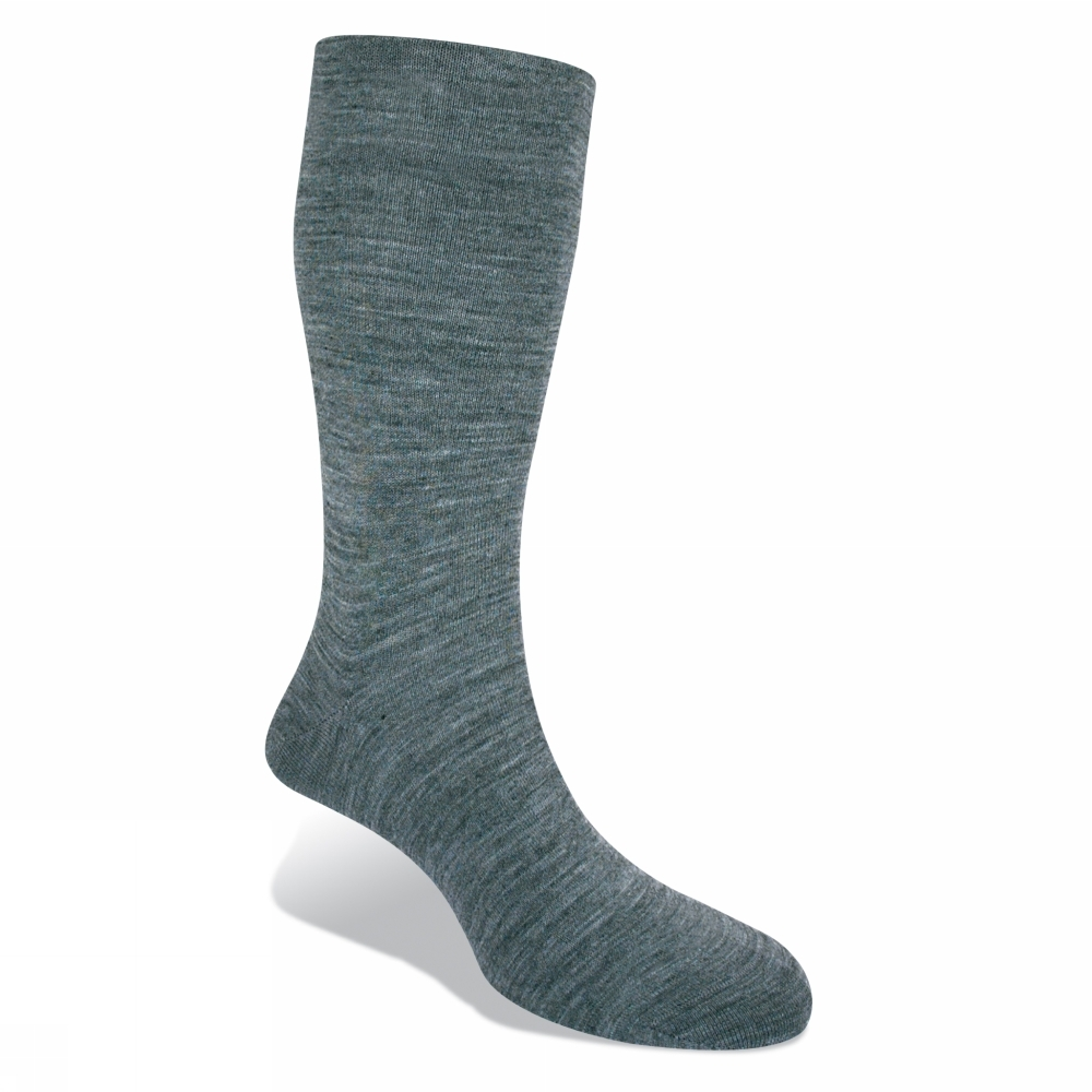 Носки Thermal Liner (2 пары в комплекте)