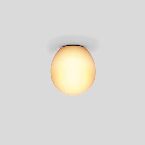 Накладной светильник Wever&Ducre Dro