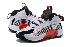 Jordan Jumpman 2021 PF 'Chicago Bulls'