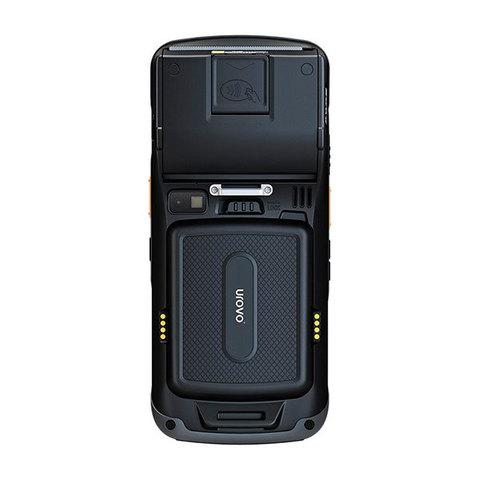 МКАССА RS9000-Ф