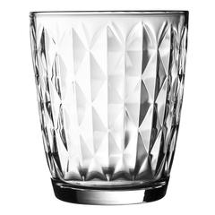 Набор из 4 стаканов Jewel 310 мл, фото 2