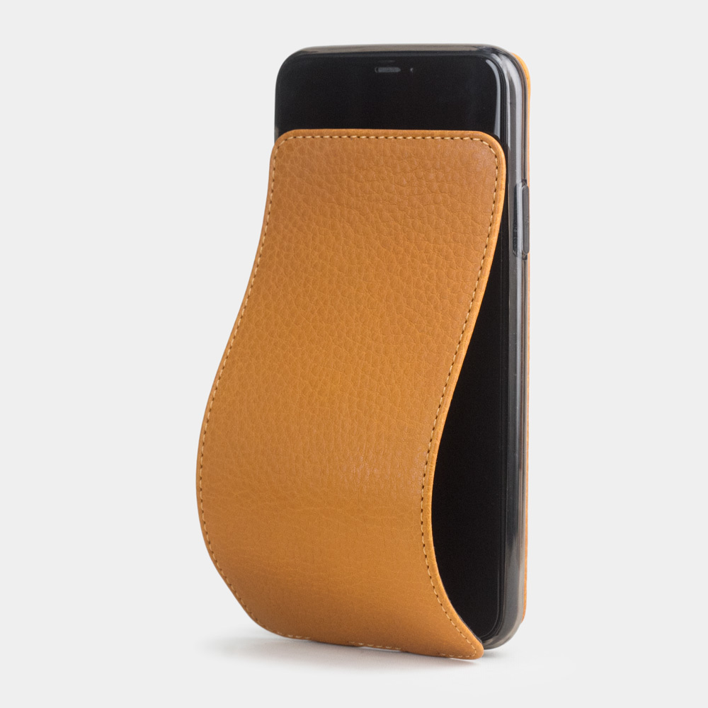 Case for iPhone 11 Pro Max - gold