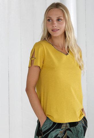 Блуза женская Massana ME_215211