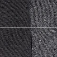 Носки махровые (41-45) А28.ЗВ5434