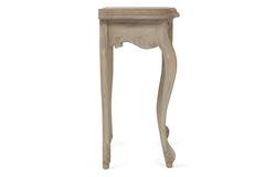 Консольный стол  Secret De Maison Нелли (NEUILLY) ( mod. TAB PR 29 ) — Натуральный Минди