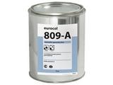 Forbo 809-А Eurocolor Game Line Duo 2К ПУ краска оранжевая /0,5 кг
