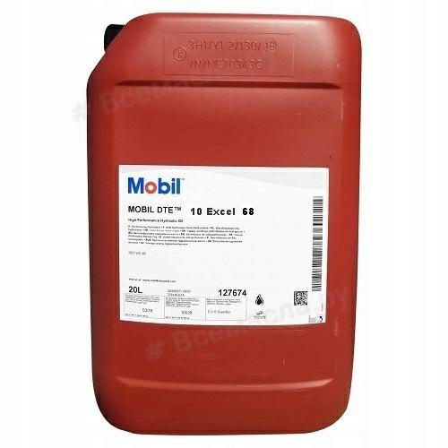 Mobil MOBIL DTE 10 EXCEL 68 Photo_DTE_10_excel_68.jpg