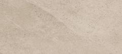 Плитка настенная Рио бежевый 130362 200х450