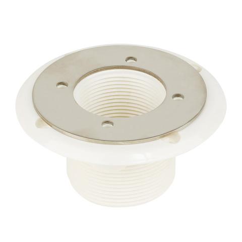 Закладная прожектора AquaViva HT029/028/HT227 под лайнер ACS029 / 17781