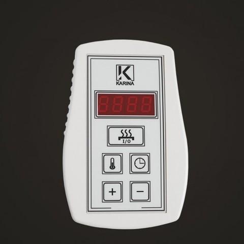Пульт управления Karina Slim CS32