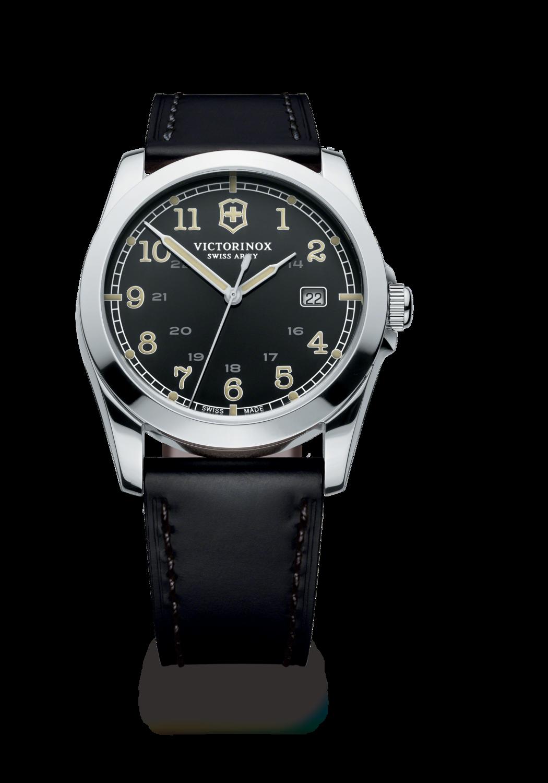 Часы Victorinox (241584)