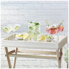 Набор для коктейлей «Gin», большой, фото 7