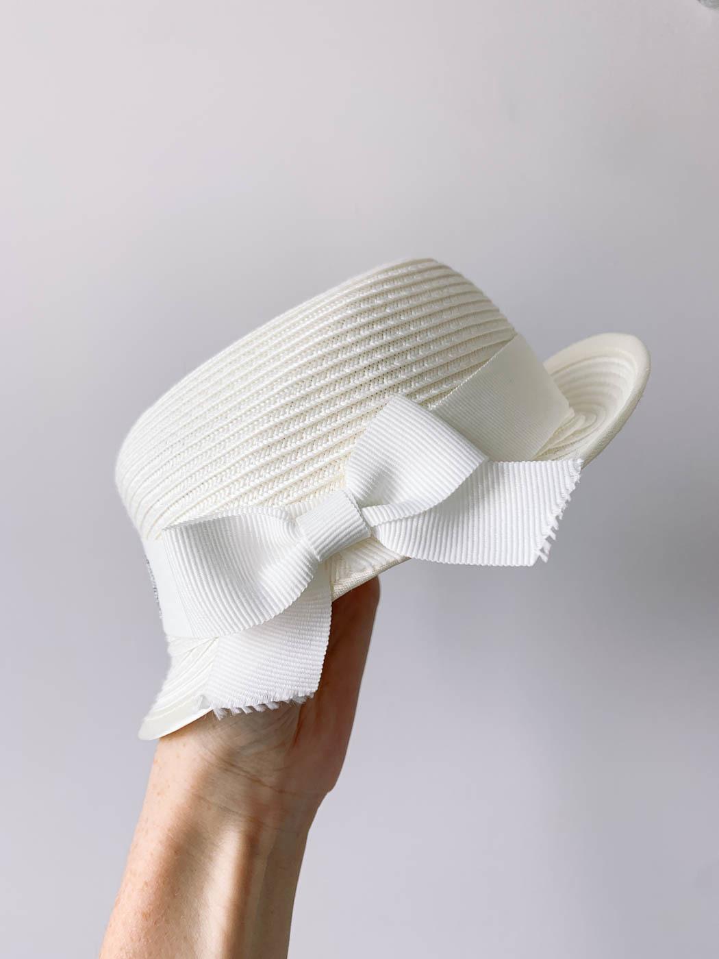 Шляпа I pinko Pallino